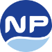 NP Integrated Technology Logo